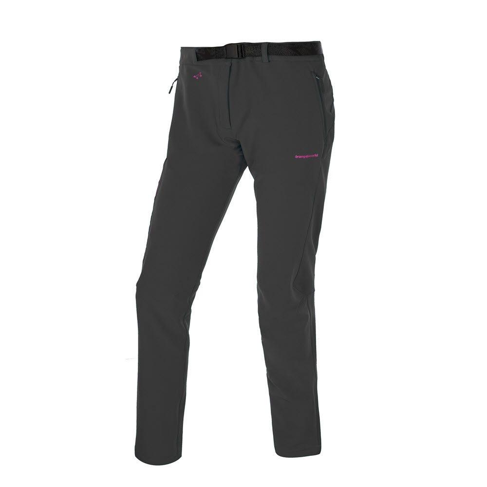 TrangoWorld Basibe bukse til dame