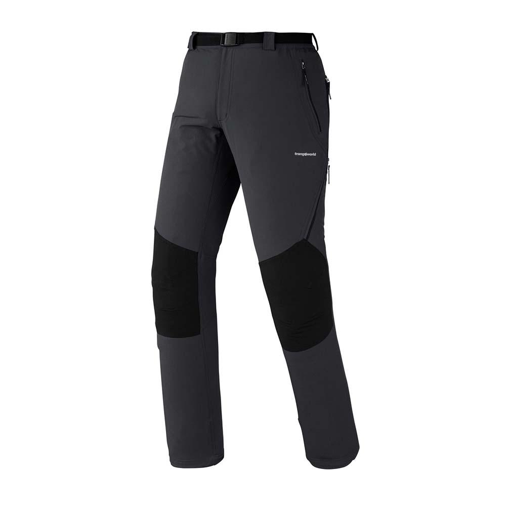 TrangoWorld Kasu bukse til herre